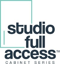 studio_full_access_1C
